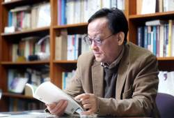 """[안혜리의 직격 인터뷰] """"미투가 시작됐다 … 판도라의 상자가 열렸다"""""""