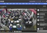"""왕따 막겠다며 교실 CCTV… 중국 <!HS>소황제<!HE>들 """"감옥이다"""""""