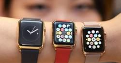 웨어러블서 핏비트?샤오미 제친 '애플'…전년동기 대비 57.5%↑