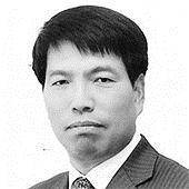 [취재일기] '안전대진단' 도중 터진 엘시티 사고