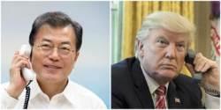 [북핵 해법을 찾아서(1)] 한국은 북·미를 설득할 수 있을까