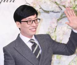 <!HS>유재석<!HE>·MBC, '무한도전' 하차설에 대해 같은 공식입장 밝혀