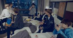"""BTS to Star in the """"World's Leading <!HS>Travel<!HE> Show"""" with over 180 Nations to Participate"""