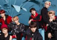 Big in Japan♥…BTS to Sing a Japanese Soap Opera Theme Song