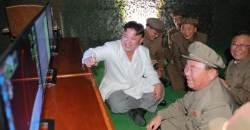 [북핵 해법을 찾아서(3)] 김정은을 밖으로 끌어내야 해결책이 보인다