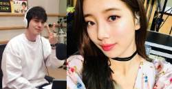 The Day SUZY's Dreams Came True…Her Ideal Man Six Years Ago