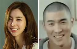 배우 한채아·<!HS>차범근<!HE> 아들 세찌 5월 결혼