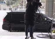"""권성동·염동열 압수수색 … 한국당 """"다음은 누구"""" 뒤숭숭"""