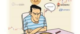 [더,오래 웹소설] (20) 돈과 욕망