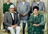 [알쓸로얄] 네팔왕조 몰락 부른 '궁중 대학살' 그 뒤엔 왕자의 이룰 수 없는 사랑