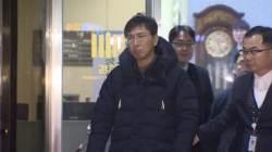 """김어준, """"안희정에 이어 봉도사까지…"""" '미투 공작 예언' 재언급"""