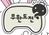 """[공식입장] MBC """"무한도전 멤버 전원 하차…시즌2 아닌 새 포맷"""""""
