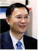 [인사] 김용환 한국무역정보통신 사장 선임 外