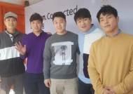 """'아이언맨' 윤성빈 """"패럴림픽 이도연 도전에 감동했다"""""""