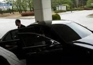 대한민국 대통령史 불명예…'퇴임=피의자' 공식이 됐다