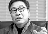 배용준 회사 사들인 K팝 대부 … SM, 종합엔터기업 꿈꾼다