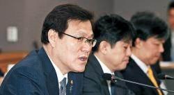 대기업 계열 금융사 CEO 자격 꼼꼼히 따진다