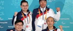 2018 평창 겨울패럴림픽이 우리에게 남긴 것은