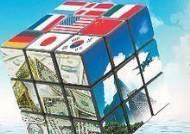 코스피 조정 받았지만 올해 상승률은 G20 중 7위
