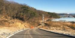 [라이프 트렌드] 한국판 <!HS>실리콘밸리<!HE> 확장, 공공택지 개발 호재에 땅값 들썩