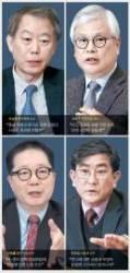 김정은·시진핑 만남이 남북정상회담 전 이뤄지나
