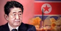 """""""미국의 삽살개""""···北, 일본 때리기에 열올리는 이유"""