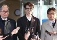 정부, 정상회담 위한 고위급회담 조만간 북한에 제안 방침