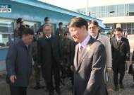 """현송월 단장 """"힘 모으면 못할 일 없어""""…판문점 접촉에 탁현민도?"""