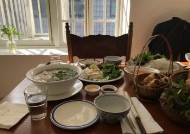 [인스타, 거기 어디?] 또 다른 베트남의 맛, 성수동 '하노이102'