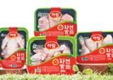[골든브랜드] 생산·유통 통합시스템 통해 닭<!HS>고기<!HE> 품질 높여