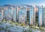 [분양포커스] 수도권 첫 시그니처 평면 아파트