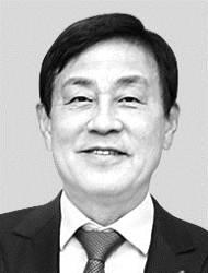 <!HS>김<!HE>정태 하나금융 회장 3연임 확정…금융지주에선 세번째