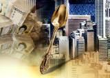 현금 7억이 <!HS>취약계층<!HE>? 로또아파트 특별공급은 금수저들 놀이터였다