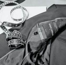 [Hing Collection] 밀라노서 교육받은 테일러의 맞춤 수트, 당신의 품격을 디자인합니다