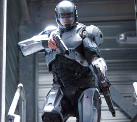 [<!HS>윤석만의<!HE> <!HS>인간혁명<!HE>]로봇경찰 공권력까지, 도시지배 기업