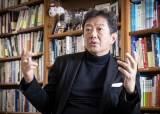 가심비ㆍ워라밸… 기업이 주목하는 학자, 김난도 서울대 교수