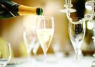 실패한 와인에서 '별을 마시는 술'로 거듭난 샴페인