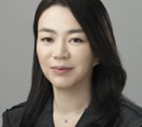 '<!HS>땅콩회항<!HE>' 논란 조현아, 경영복귀?…칼호텔 이사 유력
