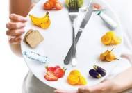 [건강한 가족] 하루 세끼 제때 먹고 고기 단백질 채우니 콜레스테롤·체중↓