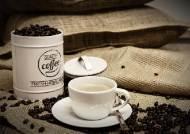 인도네시아산 커피에 항산화 성분 가장 많아