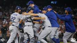 <!HS>MLB<!HE> 최고 연봉팀? 다저스, 양키스 아닌 레드삭스