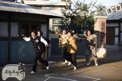 바보들의 응원가 '<!HS>무한도전<!HE>', 다시 만날 수 있을까