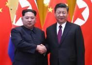 '직거래' 시작한 北…한국 '중매쟁이' 역할도 변화 직면