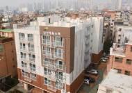 문 넓어진 행복주택…1만4000가구 올해 첫 모집