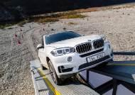 BMW·벤츠·아우디·포드 등 4만8000대 '제작 결함' 리콜