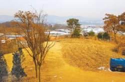 [부동산 특집] 강남·판교 한달음, 3.3㎡당 105만원대