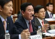 MB자원외교 최대 피해자 광물공사, 결국 폐지