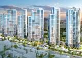 [부동산 특집] 인천 부개동 10년 만에 선보이는 새 아파트