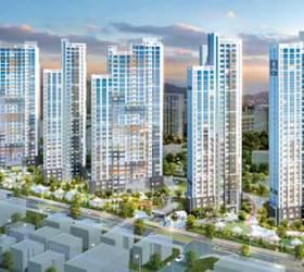 [<!HS>부동산<!HE> <!HS>특집<!HE>] 인천 부개동 10년 만에 선보이는 새 아파트
