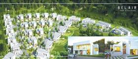[<!HS>부동산<!HE> <!HS>특집<!HE>] 도시개발지 옆 용문역세권 전원주택